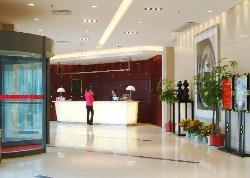 Eden Holiday Hotel
