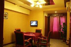 Fu'an Hotel