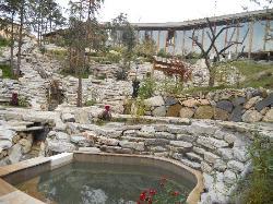Anji Jiangnan Tianchi Resort