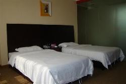Tongyi Hotel