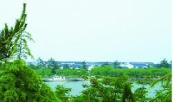 Yunhu Holiday Hotel