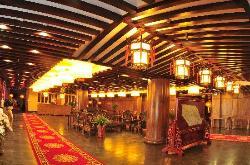 Wanhe Hotel