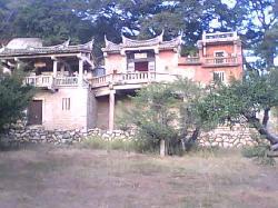 Quanzhou Hermitage