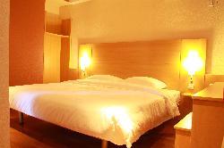 Yibi'en Hotel