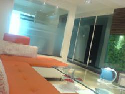 Yezi  Guest House