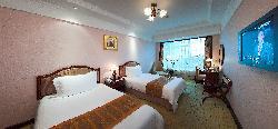 Yeohwa Hotel