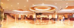 Shenyang Hotel