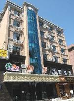 시즌 패션 호텔