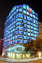 Wangfujing Ocean Hotel