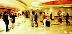 잉두 호텔