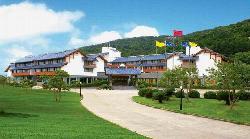 Putuoshan Hotel