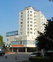 Beihai Ming Zhu Hotel