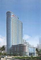 타이저우 황옌 야오다 호텔