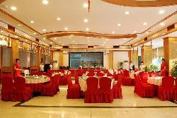 Zhumadian Hotel