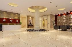 Zhongxing Business Hotel