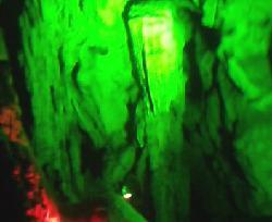 Xiyan Cave