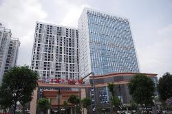 Chuanhui Hotel
