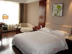 Ginza Jiayue Hotel
