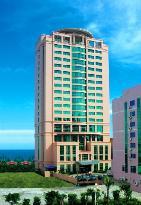 Hai Jing Wan Hotel