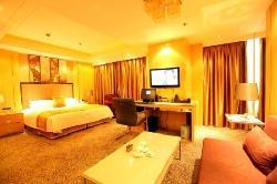 Changrun Hotel