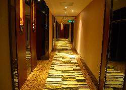 Banghui International Hotel