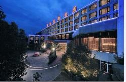 Huaxiang International Hotel