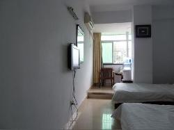 Hai Bin Hostel