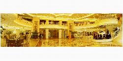Beihai Hotel Qingdao