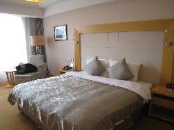 Latumogen Hotel