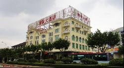 Hujing Hotel