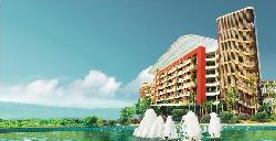 Espring Hotel