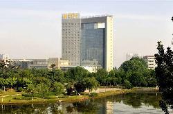 Yun Tai Hotel
