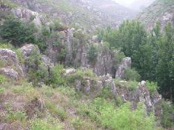 Qingxu Mountain