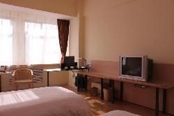Vienna Hotel Xining Shengli Road