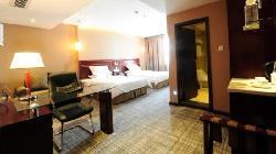 Jin Cheng Hotel