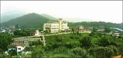 Jiayu Juntang Hotel