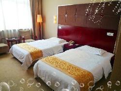 Nongmu Renhe Hotel