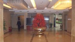 Nanyang Hotel