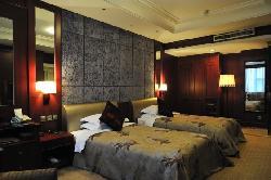 Xingguang International Business Hotel