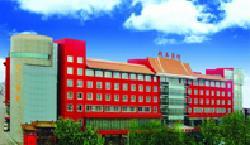 Zhao Wang Hotel
