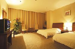 Puli Hotel Dandong