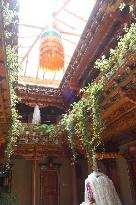 Tibetan View Inn