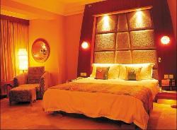 Bayan Nur Hotel