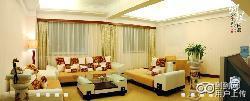 三門峽明珠賓館