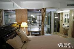 Hanjueyangming Hotel