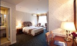 Oak Hotel Chongqing Yanghe