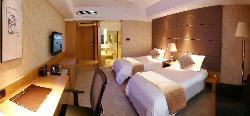 武當國際酒店
