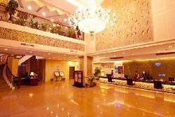 Shaoguan Shanshui Hotel