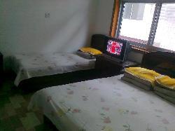 Jiaolucheng Hotel