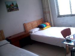 Pingshui Xiangfeng Hostel